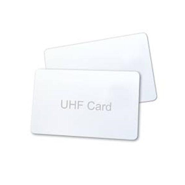 UHF-GEN2-CARD